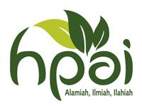 HPAI Forums