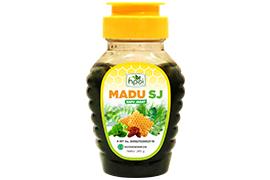 MADU SJ 285