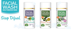 facialwash_all