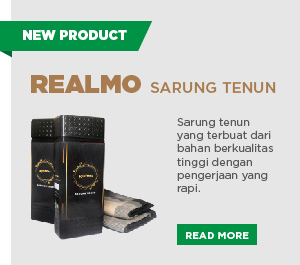 BANNER NEW PRODUCT-01