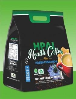 hpai-health-coffee-home