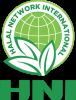 Logo HNI ok ijo_367x480