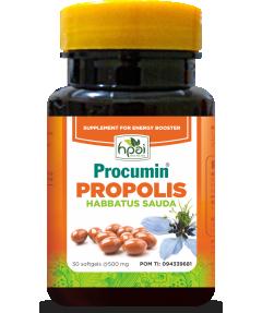 Procumin Popolis