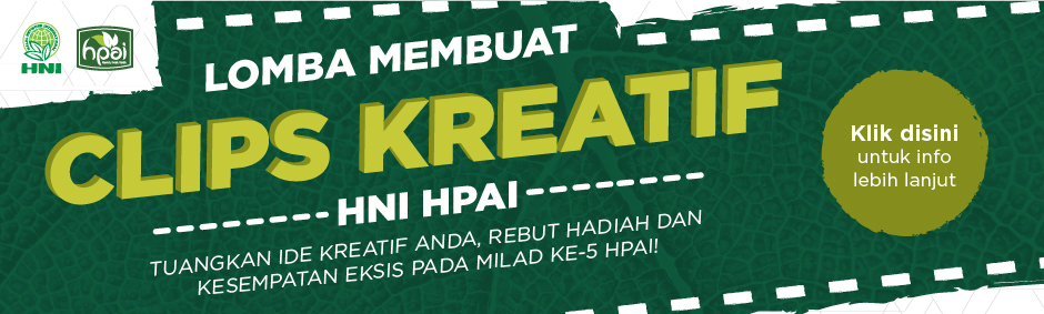 banner-lomba-clip-03