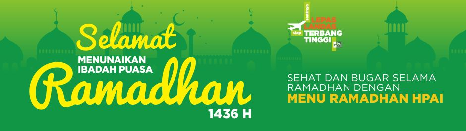 home_banner menu ramadhan 2015
