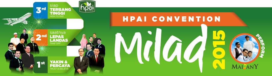 home_banner_milad 3 hpai