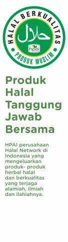 halal_berkualitas