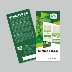 HS Ginextrac_2014_03
