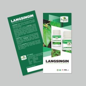 HS Langsingin_2014_03