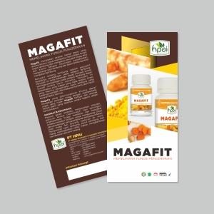 HS Magafit_2014_03