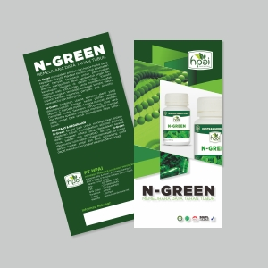 HS N Green_2014_03
