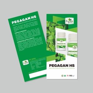 HS Pegagan HS_2014_03