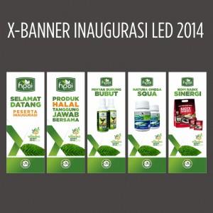X Banner_kecil_Inaugurasi 2014 01_konvert