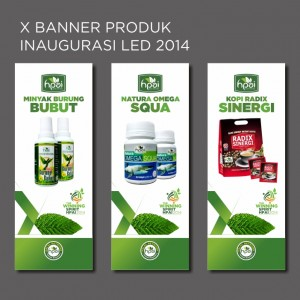 X Banner_kecil_PRODUK_Inaugurasi 2014 01_konvert
