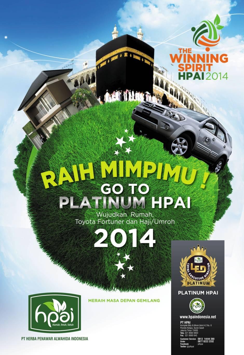 promo_platinum 2014