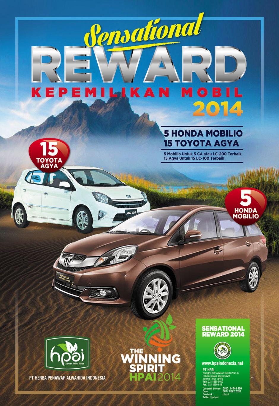 promo_sensaional reward 2014