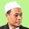 bns2_ajid muhsin