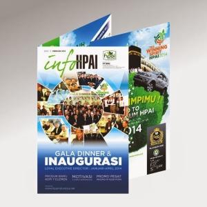 info HPAI 11