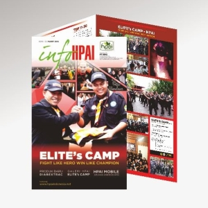 info HPAI 12