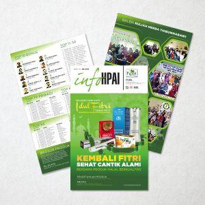 info HPAI 16