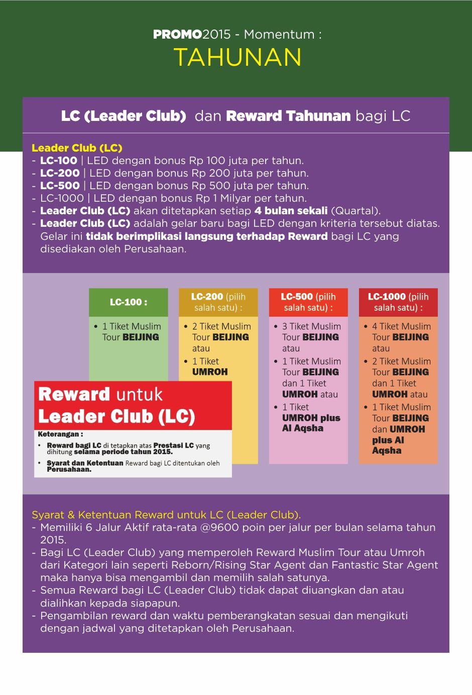 Promo 2015 04 tahunan C LC