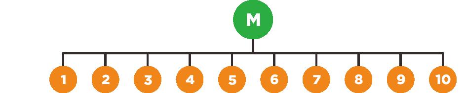 Strategi MP HPAI_01 Sukses 10