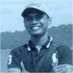 Ibas Purwanto