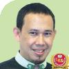 R Iwan Setiawan