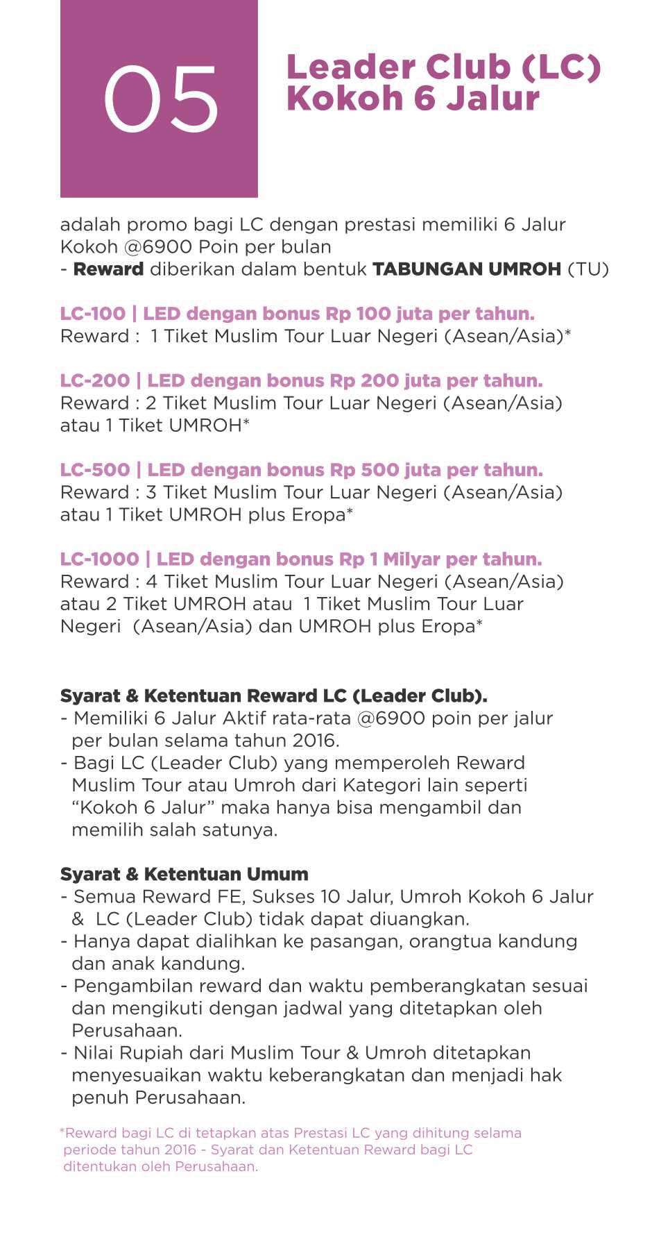 Promo 2016 05 LC K6J