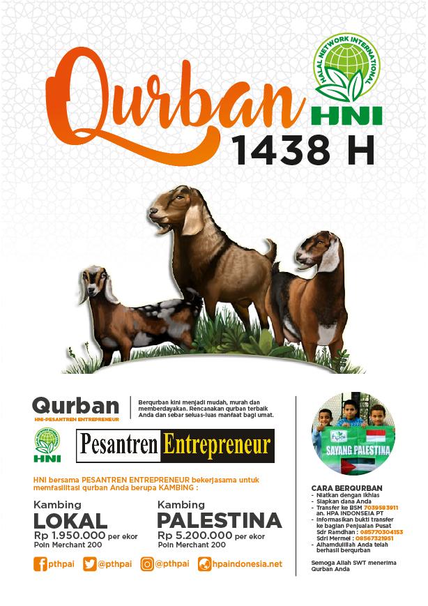 Poster Qurban 1438 HNI 2017-01