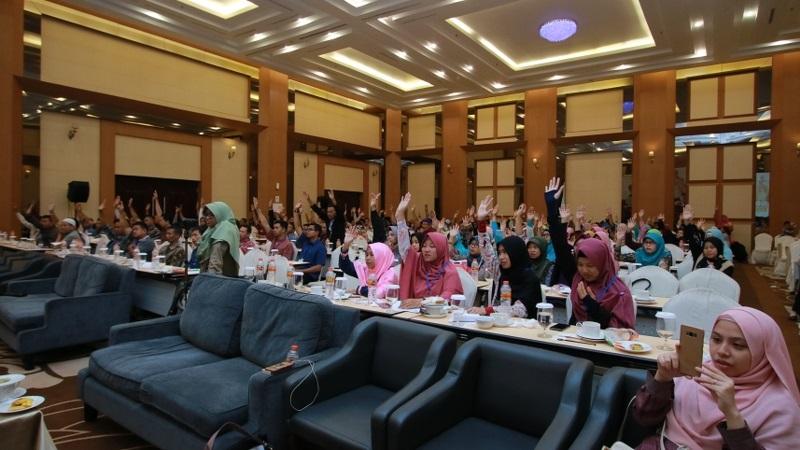 SBP Sehari Semarang