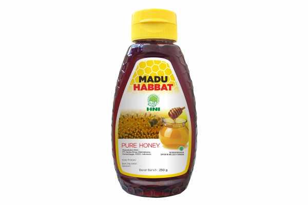 MADU ASLI PREMIUM (WITH LOCK) WIL 1